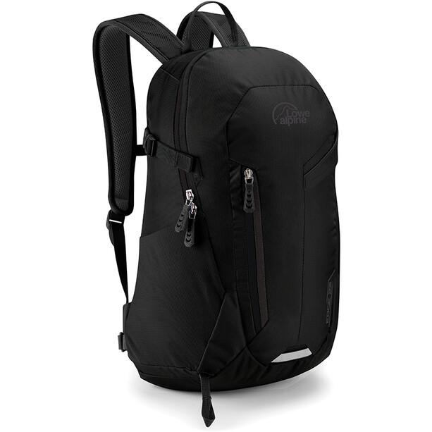 Lowe Alpine Edge 22 Backpack Men, musta