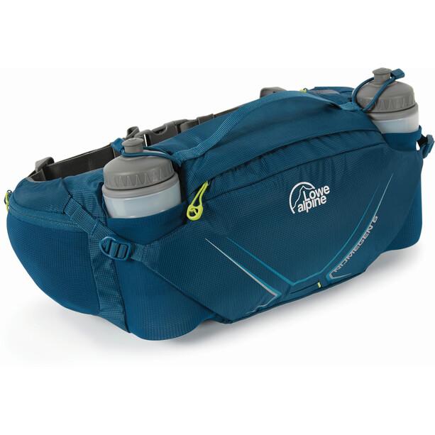 Lowe Alpine Nijmegen Belt Pack Men, azure