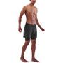 Skins Series-3 Superpose Shorts Men, black