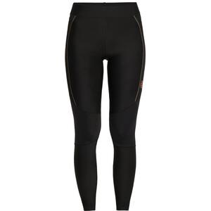 Skins Series-5 Long Tights Women black black