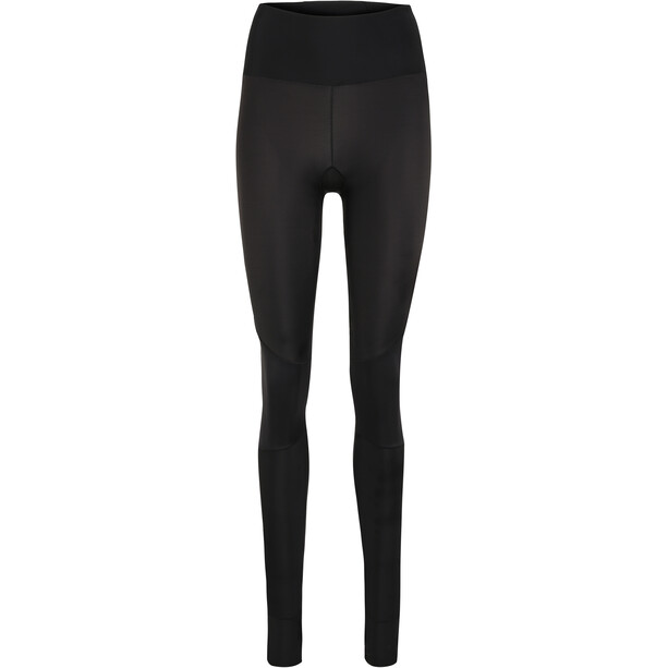 Skins Series-5 Compression Lange Tights Damen black