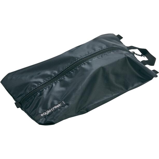 Eagle Creek Pack It Essentials Set schwarz