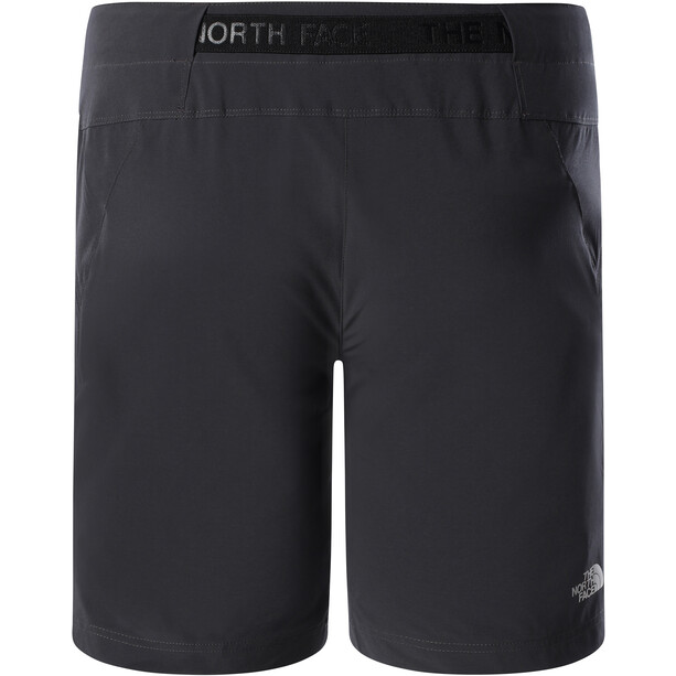 The North Face Circadian Shorts Men asphalt grey