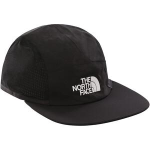 The North Face Flight Ball Cap svart svart