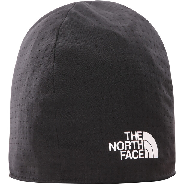 The North Face Flight Beanie TNF black