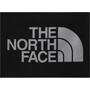 The North Face Flight Gaiters TNF black