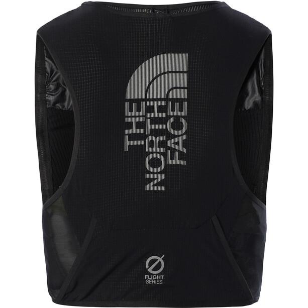 The North Face Flight Race Day 8 Hydration Vest svart