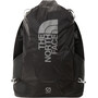 The North Face Flight Training Pack 12 TNF black/TNF black
