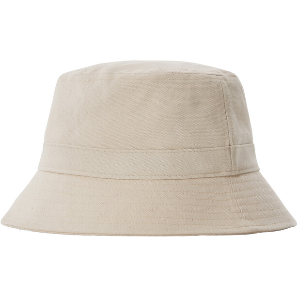 The North Face Mountain Bucket Hat beige