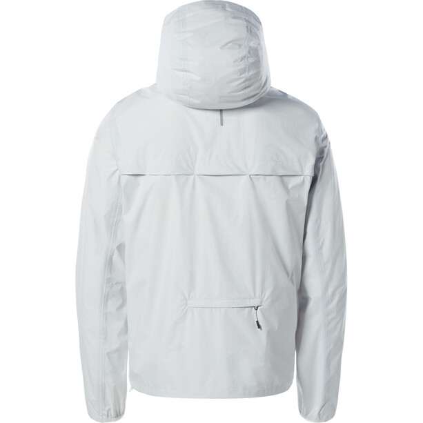 The North Face First Dawn Packable Jacket Men TNF white