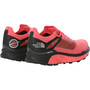 The North Face Flight Vectiv Shoes Women Rosa