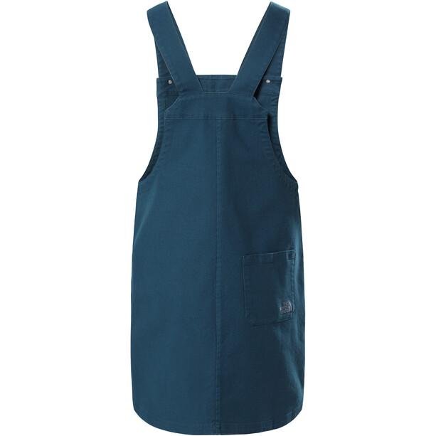 The North Face Kilaga Dress Women monterey blue