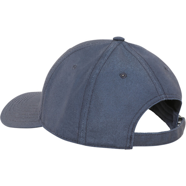 The North Face Recycled 66 Classic Hat aviator navy