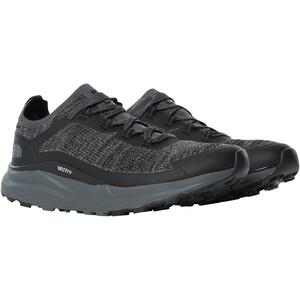 The North Face Vectiv Escape Shoes Men svart svart