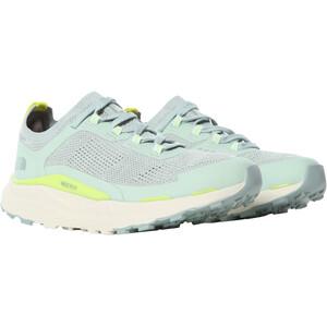The North Face Vectiv Escape Shoes Women grön grön