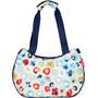 KlickFix Stylebag Tasche bunt
