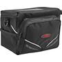 Norco Frazer Handlebar Bag, black