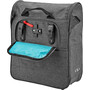 Norco Glenbury City Bag, gris