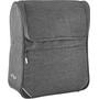 Norco Glenbury Iso City Bag, gris