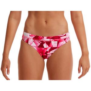 Funkita Sports Slip Damen pink pane pink pane