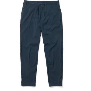 Houdini Wadi Pants Men blå blå