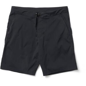 Houdini Wadi shorts Herre Svart Svart