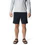 Houdini Wadi Shorts Men true black