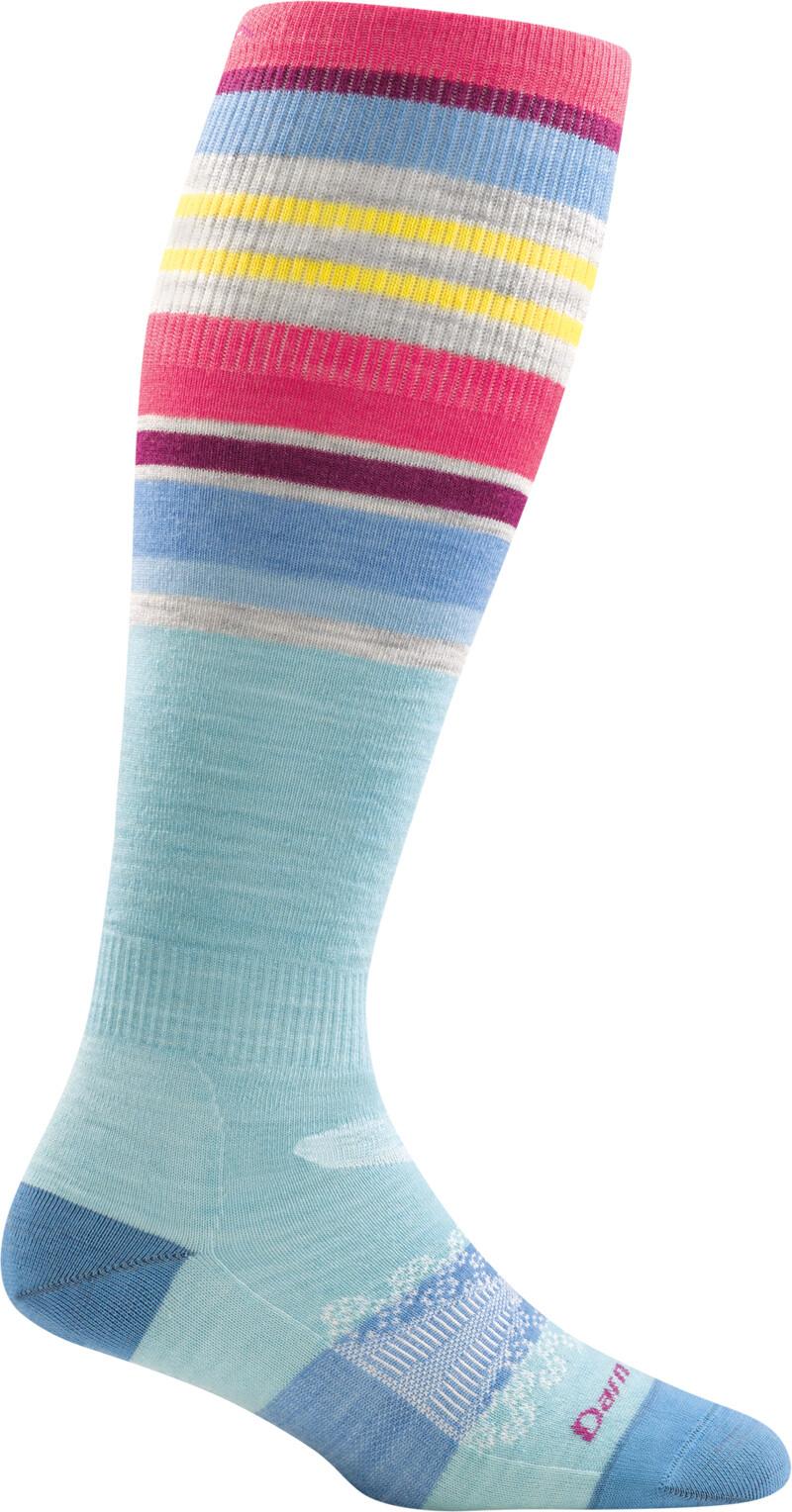 Icebreaker Womens Ski CSN OTC Socks