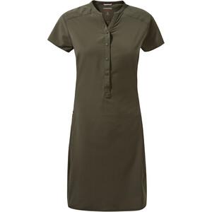Craghoppers NosiLife Pro Dress Women grön grön