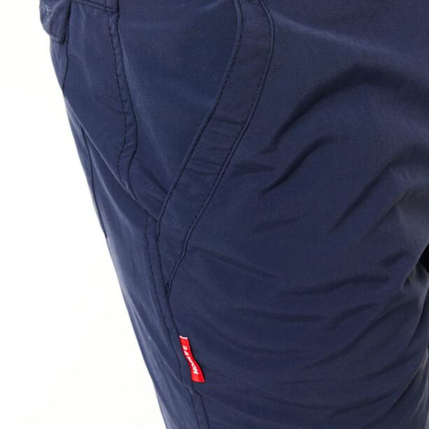 Craghoppers NosiLife Terrigal Convertible Trousers Kids blå