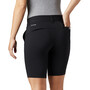 Columbia Saturday Trail Long Shorts Women black