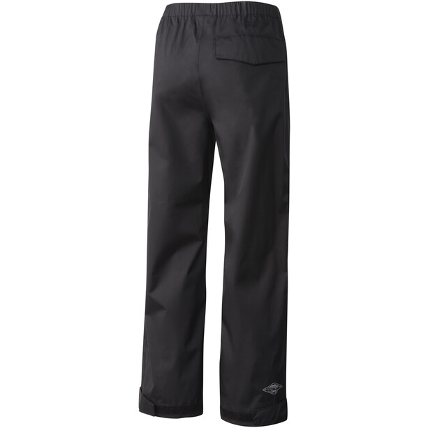 Columbia Trail Adventure Pants Kids black