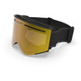 black/zeiss brown multi layer gold