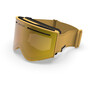 honey gold/zeiss brown multi layer gold