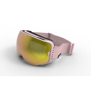 Spektrum Skutan Goggles, rose/Or rose/Or