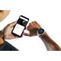 Wahoo Elemnt Rival Smartwatch stealth grey