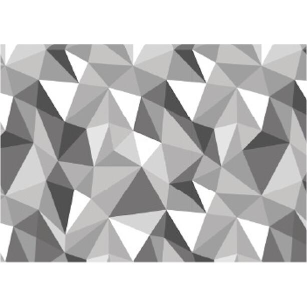 DYEDBRO Geometric Rammebeskyttelsessæt