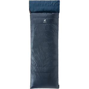 deuter Astro 500 SQ Schlafsack blau blau