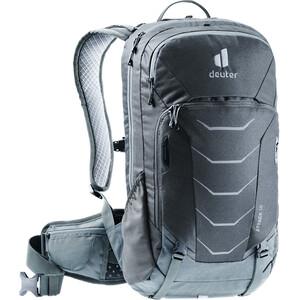deuter Attack 16 Backpack, gris gris