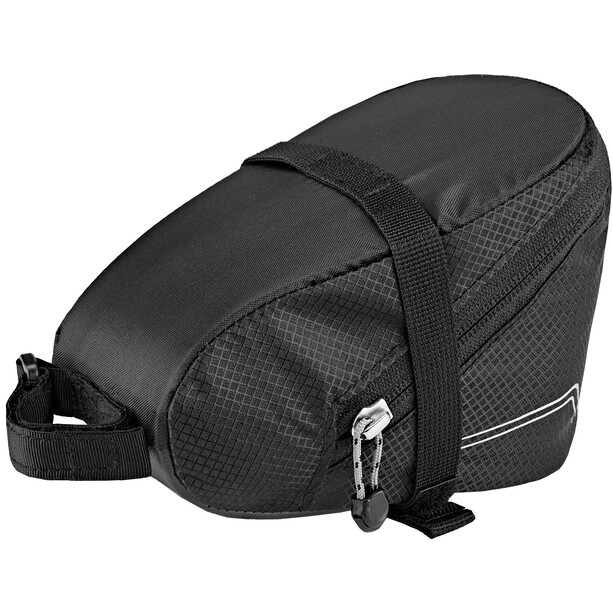 deuter Bike Bag I black
