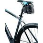 deuter Bike Bag II schwarz