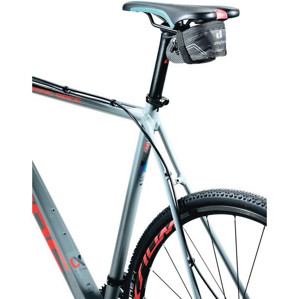 deuter Bike Bag Race I, noir