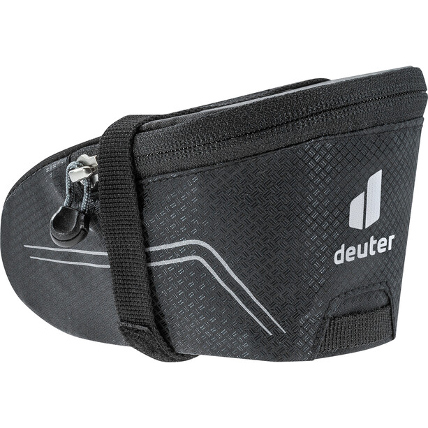 Deuter Bike Bag Race II black