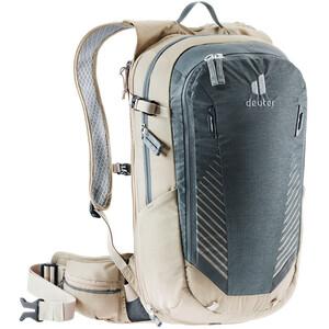 deuter Compact EXP 14 Rucksack beige/grau beige/grau