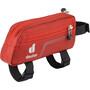 deuter Energy Bag, rød