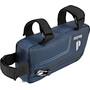 deuter Energy Bag, blå
