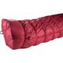 deuter Exosphere -6° Schlafsack Regular rot