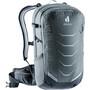 deuter Flyt 14 Backpack grå/svart