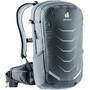 deuter Flyt 20 Backpack, graphite/black