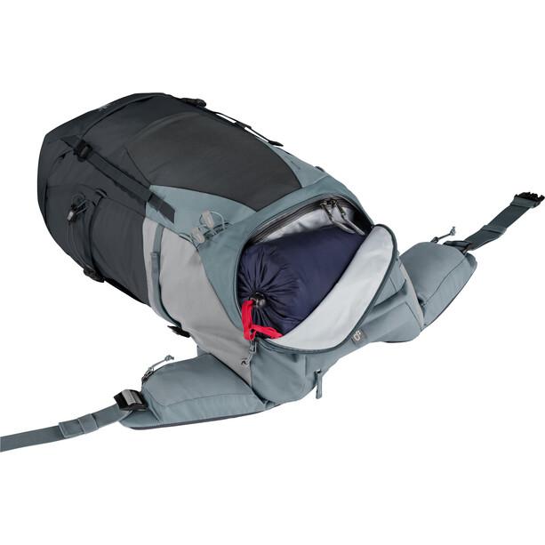 deuter Futura 30 SL Rucksack Damen grau